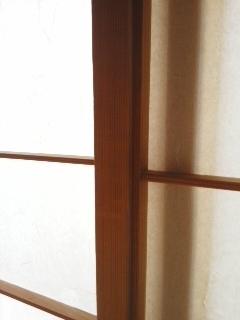 200712_0928~01.jpg